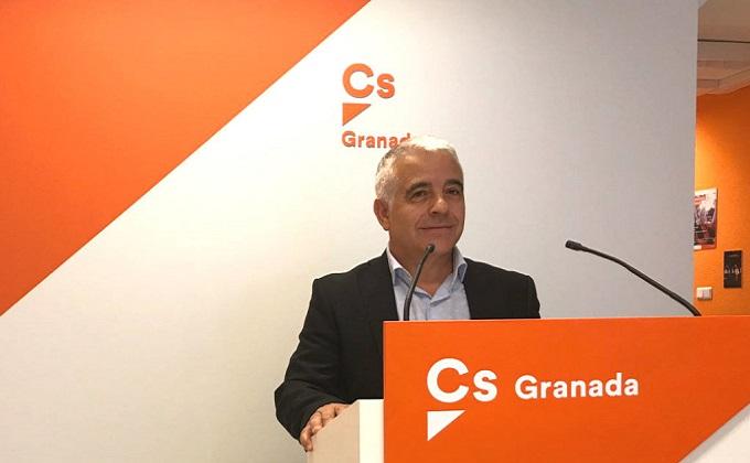 José-Antonio-Funes-en-rueda-de-prensa