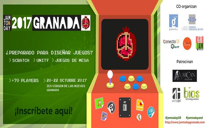 banner-jam-todayGR-web-guadalinfo