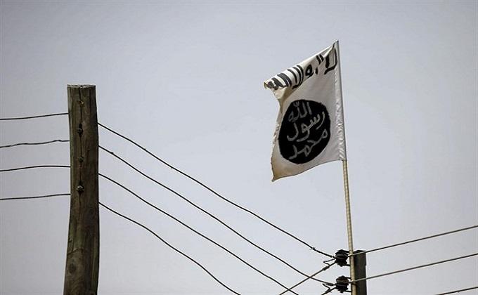esclavitud sexual y trata de personas ingresos para grupos terroristas