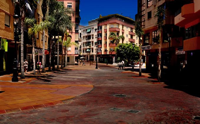 plazamadrid2-590