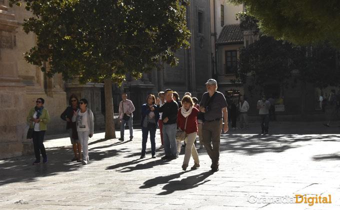 turistas-catedral