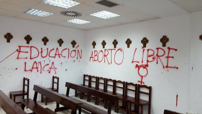 pintadas-aborto