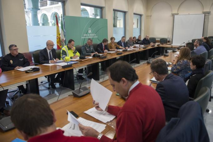 Comisión Emergencias_7