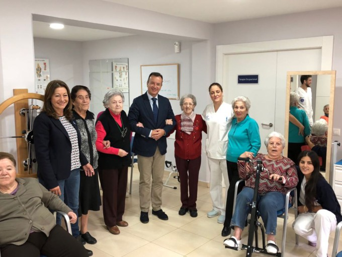 Higinio-Almagro-plazas-concertadas-mayores
