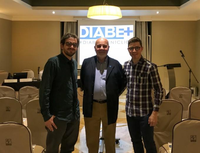 diabetes-granada-taller