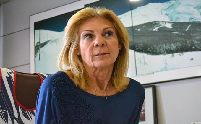 María-José-López-Cetursa-Sierra-Nevada-41