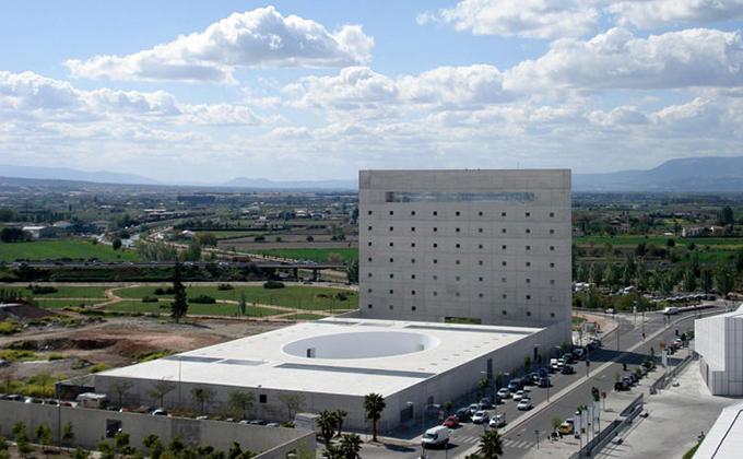 Teatro-CajaGranada-1