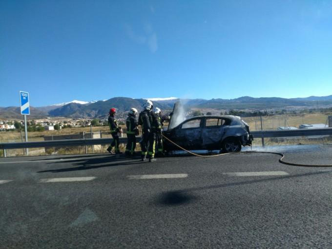 accidente-circunvalación-incendio