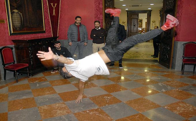 breakdancelaconquista1