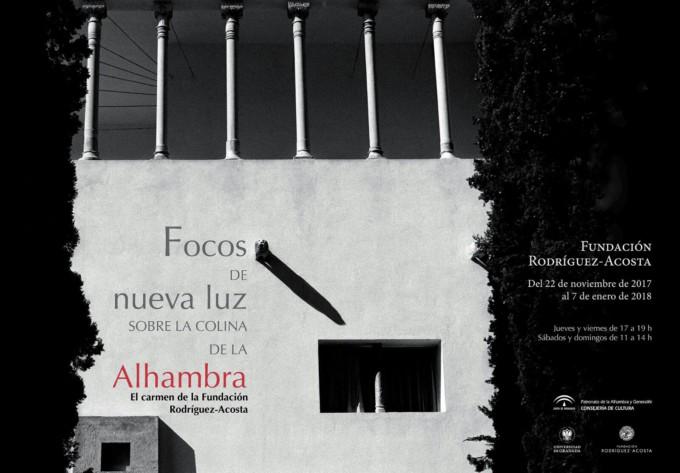 focos-nueva-luz-alhambra
