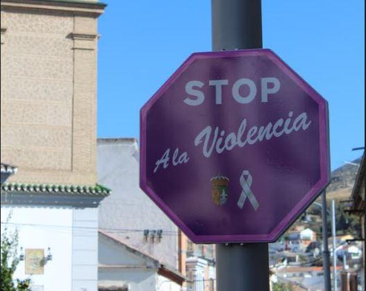 pinos-puente-señal-violencia-genero
