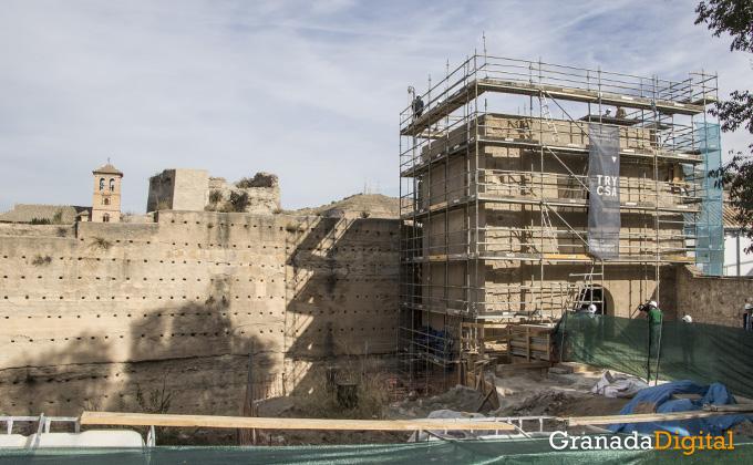 restauracion-muralla-ziri