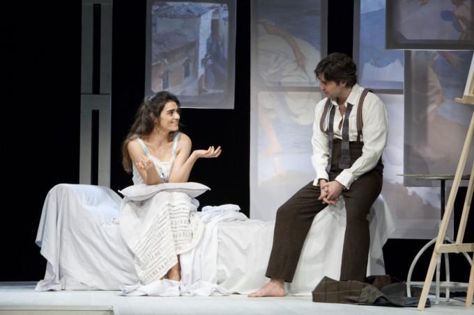 tristana-teatro-isabel-catolica