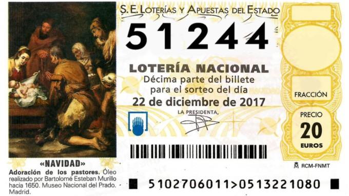 1513933254_772366_1513933295_noticia_normal