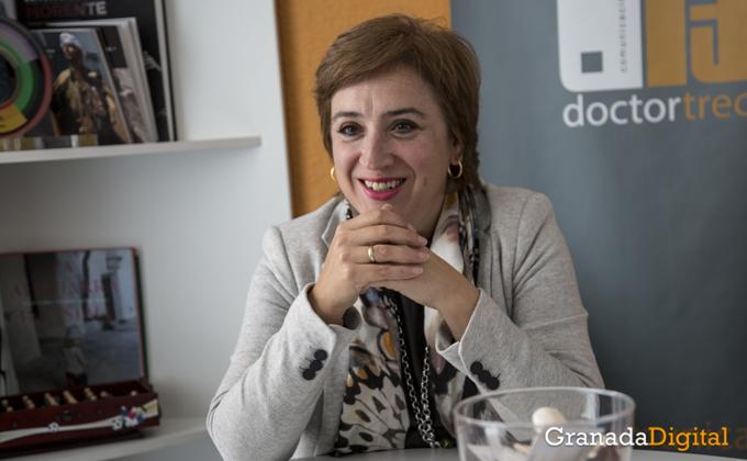 Fotos Sandra (7)