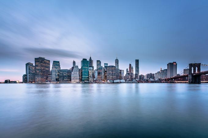 Nueva York pexels-photo