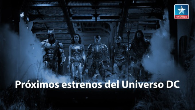 Próximos-estrenos-del-Universo-DC