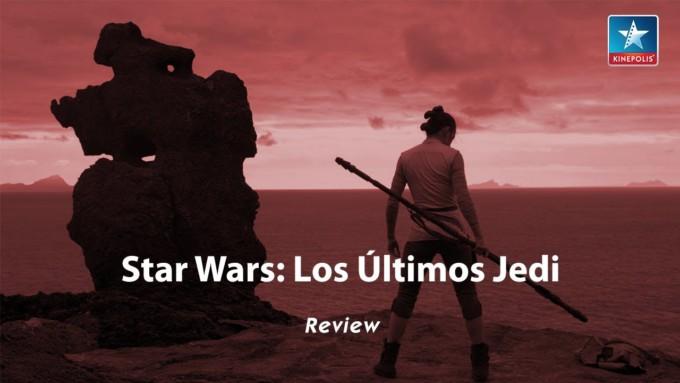 Star-Wars-Los-Últimos-Jedi-Review