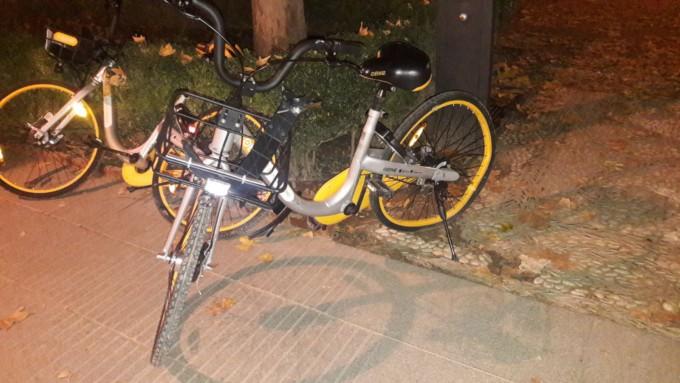bici alquiler 9