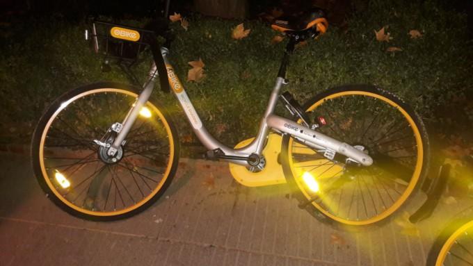 bici alquiler 8