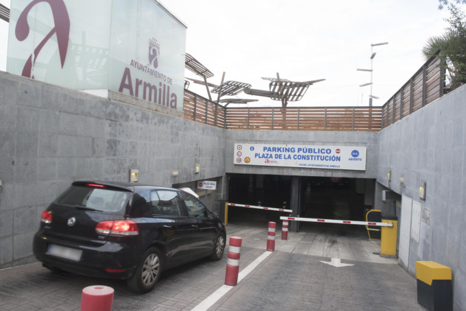 parking preparada 2 (1)