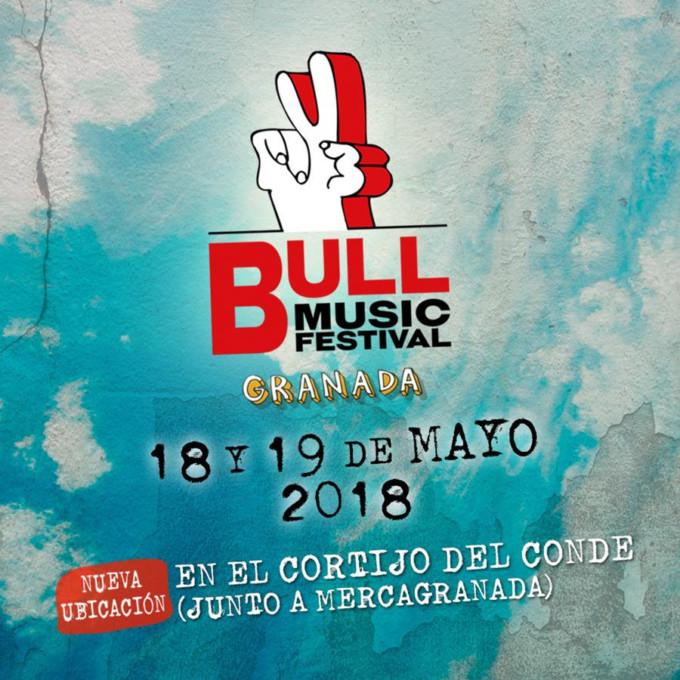 cartel-bull-music-festival