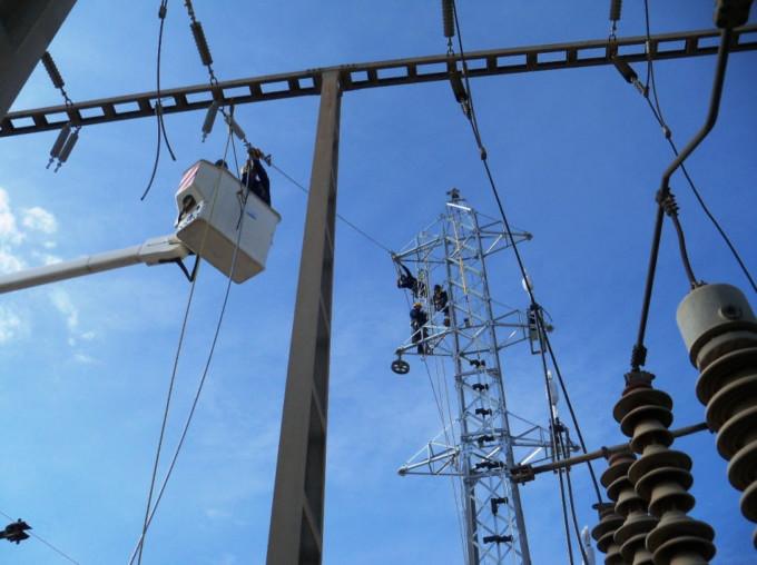 postes-luz-electricidad-endesa