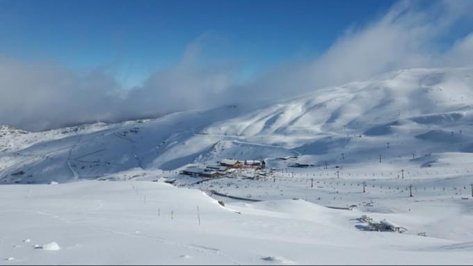 área-borreguiles-web-sierra-nevada