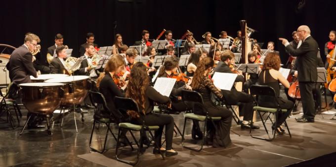 7.-Joven Orquesta Mediterránea (4)