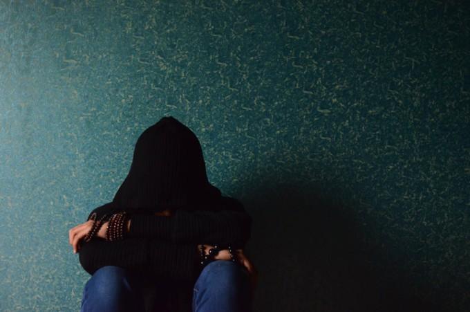 violencia-machista-adolescentes-junta