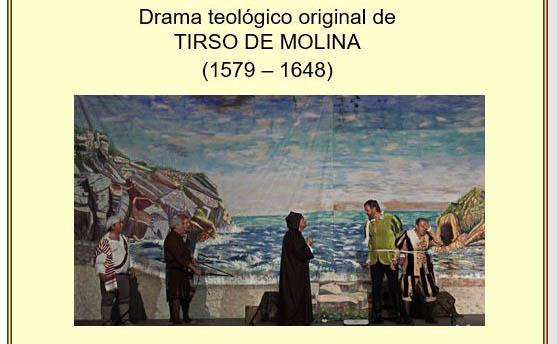 HERMANAM. CÍA TEATRO M.AMESCUA 7-1-18