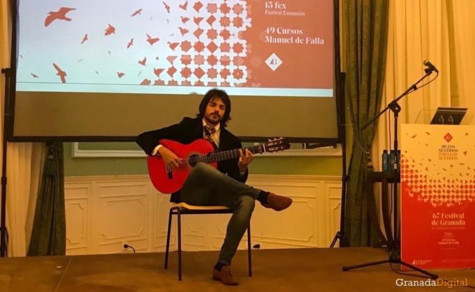 Presentación-Festival-Granada-67
