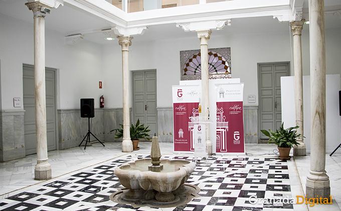 Palacio-de-los-Condes-de-Gabia