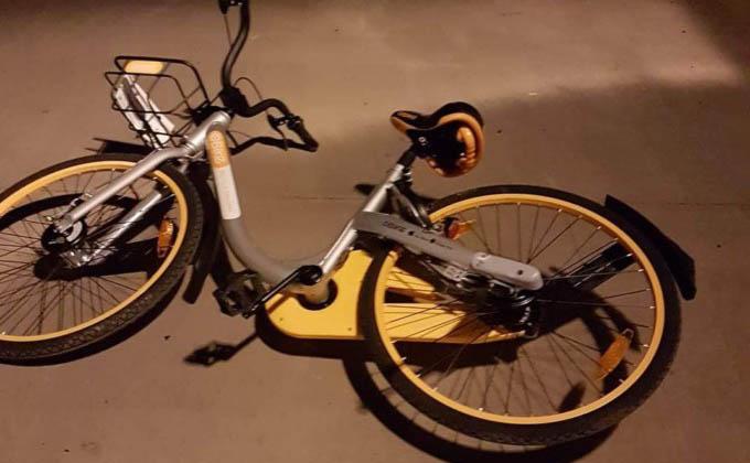 bicicleta-obike