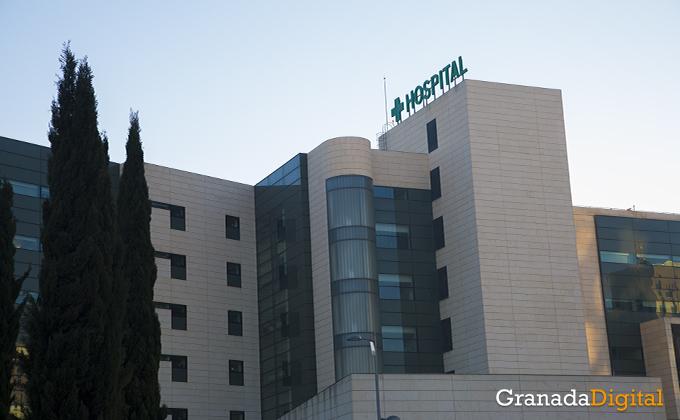 hospital pts 3