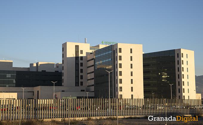 hospital pts 4