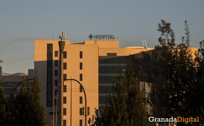 hospital pts 6