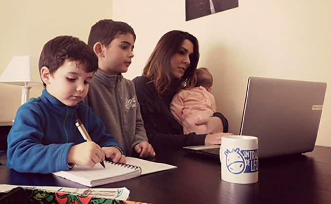 madre-bloggera-1
