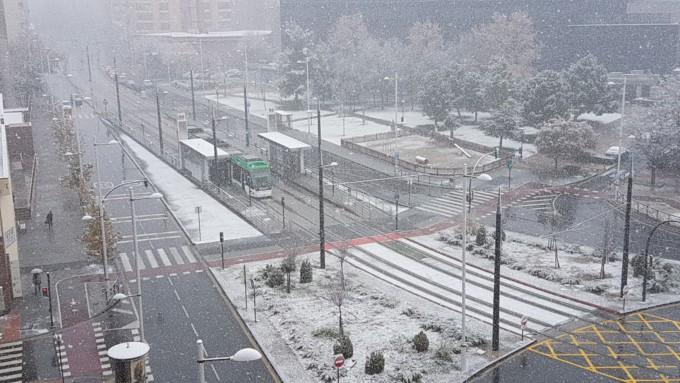 nieve-granada-5