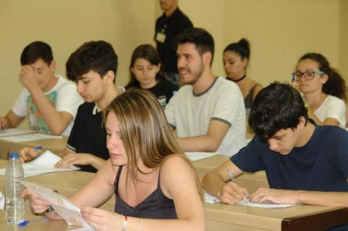 selectividad-estudiantes