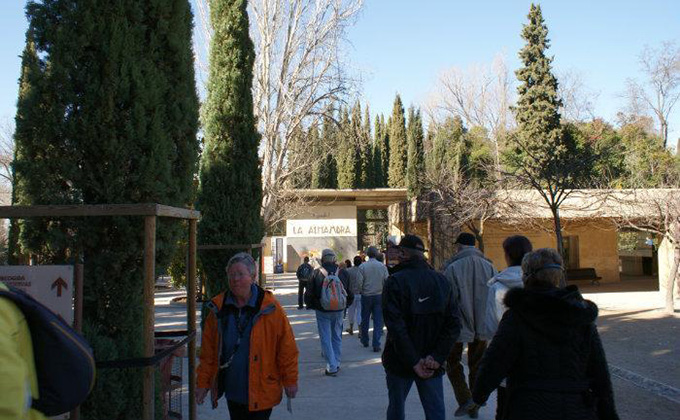 taquillas-alhambra