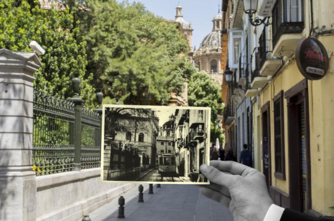 10 Foto Proyecto