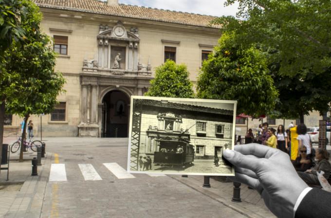 11 Foto Proyecto