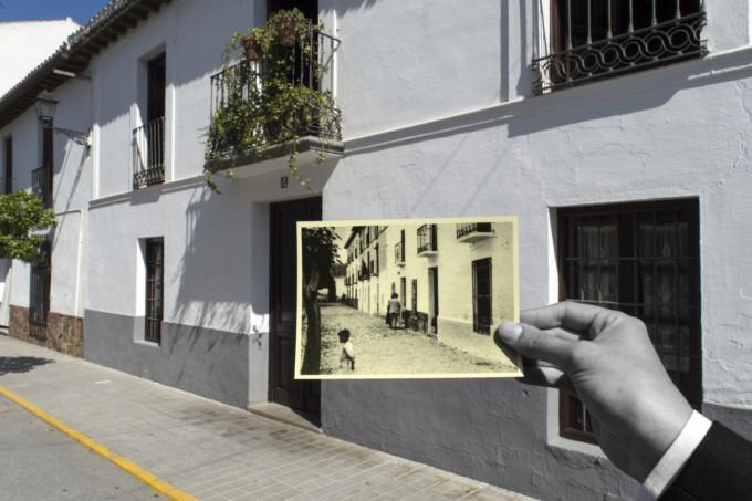 13 Foto Proyecto