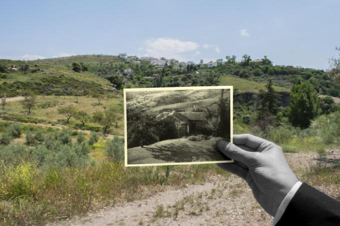 15 Foto Proyecto
