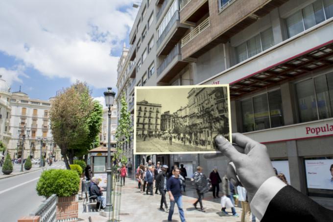 2 Foto Proyecto