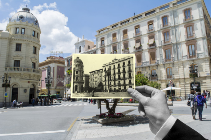 4 Foto Proyecto