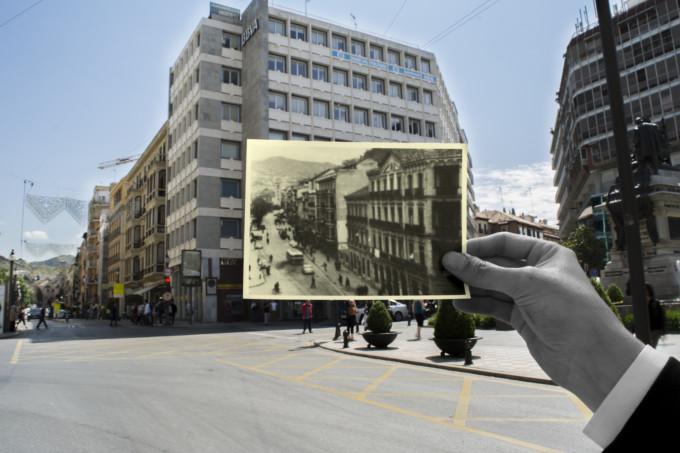 9 Foto Proyecto