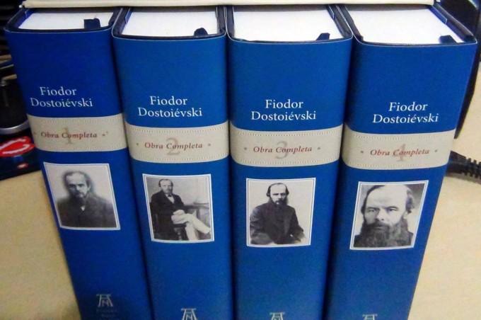 Dostoyevski (1)