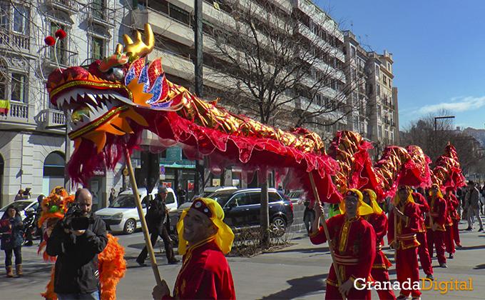 FOTO AÑO NUEVO CHINO 1